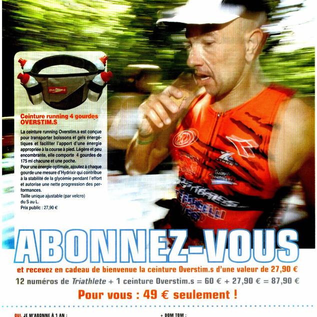 triathlete france settembre 2006.jpg