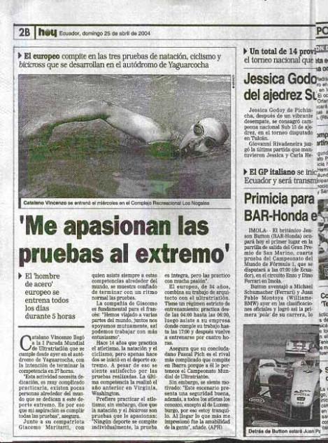El Norte Ecuador-April 2004.jpg
