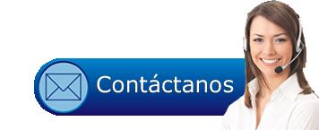 Contactenos-ahora.png