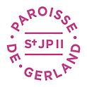 logo rose JPII.png