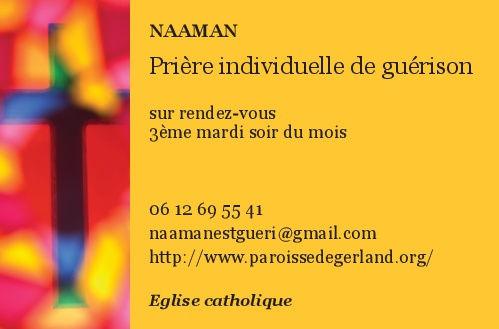 NAAMAN-001-1.jpg