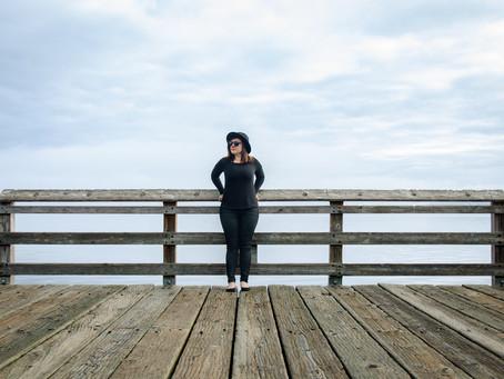 Musician Highlight—Kristen Marlo