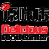 dfc_logo.png