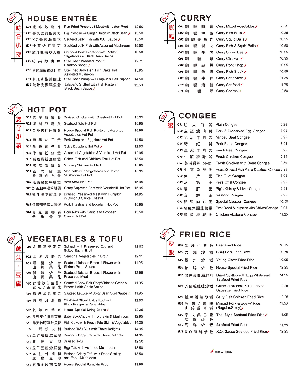 Dinner Togo - 2 page #1c.png