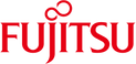 750px-Fujitsu-Logo.svg.png