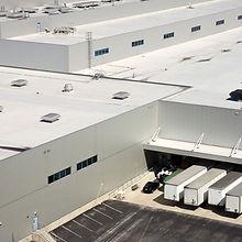 TPO Industrial roof.jpg