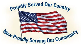 Military Veteran and Disabled Discounts