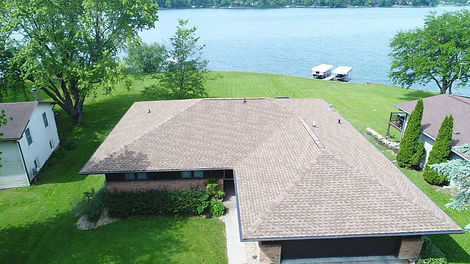 best residential roofing pros illinois.j