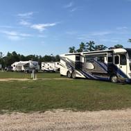 RV Full Hookup I 10 North Florida.jpg