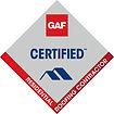 GAF Residential Roofing System.jpg