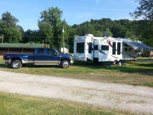 RV-Camping-Marianna-Florida-300x225.jpg