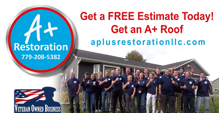 A Plus Roofing and Restoration Team.png
