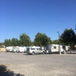 Stay-n-Go-RV-Camping-Marianna-FLorida.jp