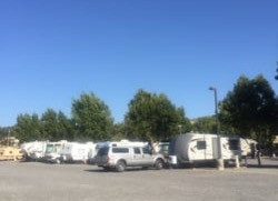Stay-n-Go-RV-Camping-Marianna-FLorida_ed