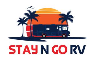 Stay N Go RV Park Marianna Florida.png