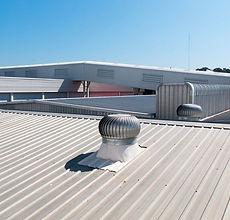 metal commercial roof.jpg