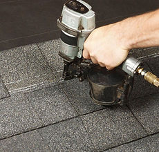asphalt shingles commercial roofing.jpg