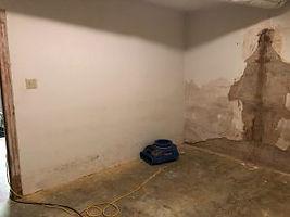 water-damage-restoration-mold-removal-en