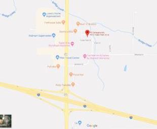 Stay-N-Go-RV-Google-Map-location-origina