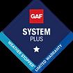 GAF Roofing System.png