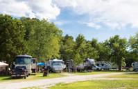 available-campgrounds-marianna-florida-3