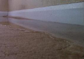 emergency-water-cleanup-300x211.jpg