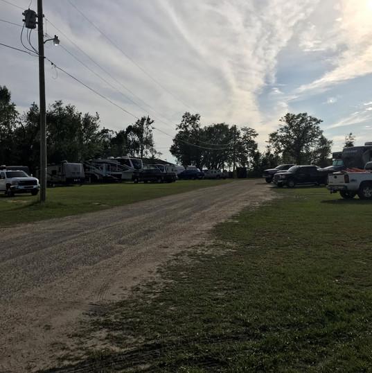 Full Hookup RV Park North Florida.jpg