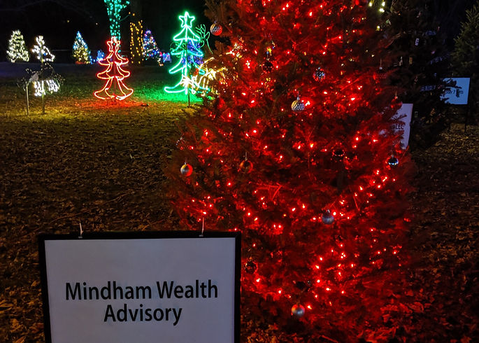 Mindham Wealth Advisory