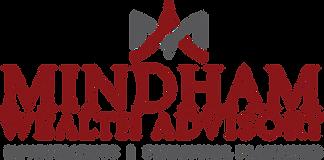 MWA_logo_final.png