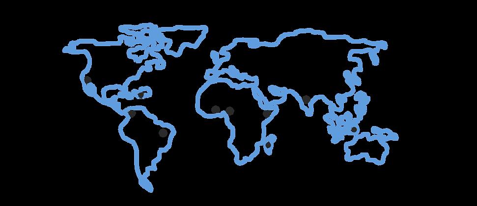 warka water map.png