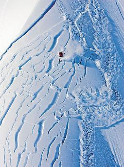avalanche_skii-971x1300.jpg