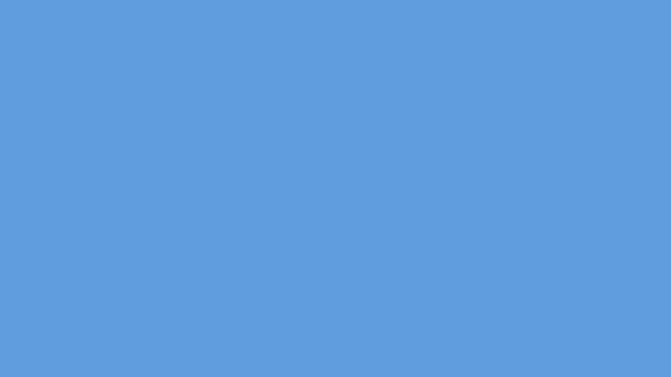 bright blue background aquora.jpg