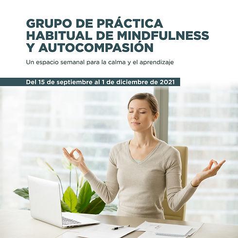 Grupo-Practica-Habitual.jpg
