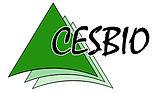 Cesbio.jpg