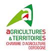 agriculture-dordogne.png
