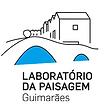 laboratoriodapaisagemdeguimaraes.png