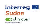 Logotipo_Interreg Sudoe (con mención FED