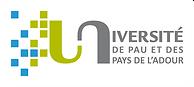 logo_univPau.png
