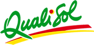logo_qualisol.png