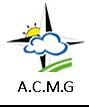 logoACMG.png