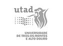 utad_logo.png
