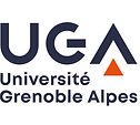 logo_univGrenoble.png