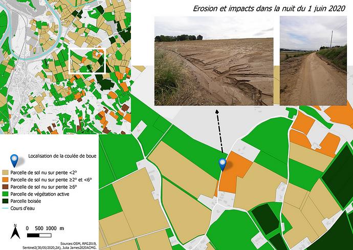 carte-image-erosion-juin2020.png