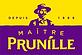 Maitre_prunilles_logo.png