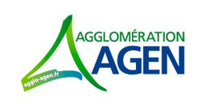 LOGO-AGGLO-AGEN.jpg