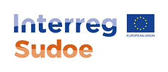InterregSudoe.jpg