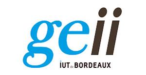 LOGO-GEII.jpg