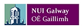 nui_galway.png