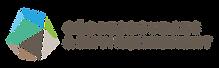 Logo_G&E_93X30mm_cmjn.png