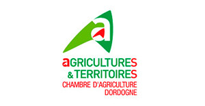 LOGO-AGRICULTURES-TERRITOIRES.jpg